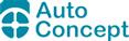 Logo_Autoconcept_117x38