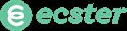 Logo_handelsbanken_138x30