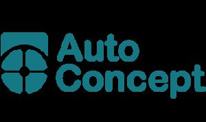auto_concept