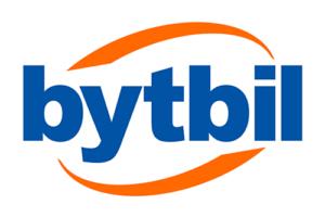 bytbil