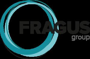 fragus